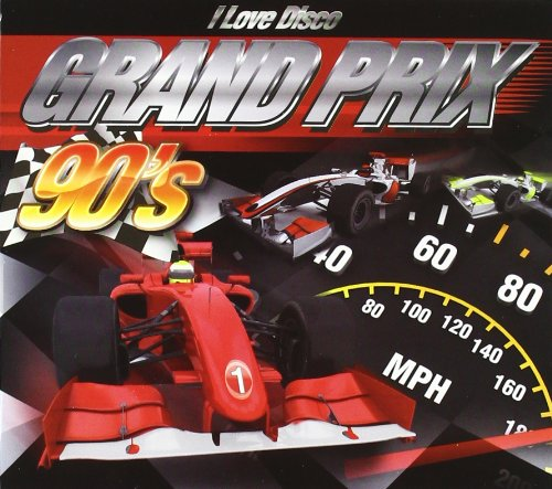 i-love-disco-grand-prix-90s