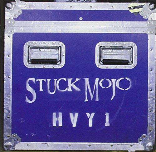 Hvy 1 Live