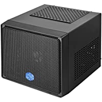 Case coolermaster Elite 110 Cube rc-110kkn2 (B) Mini-ITX