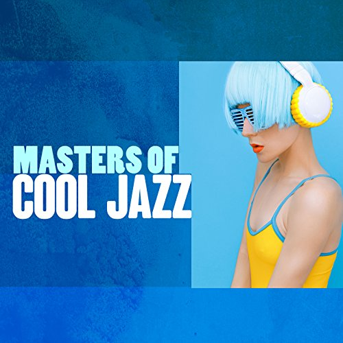 masters-of-cool-jazz
