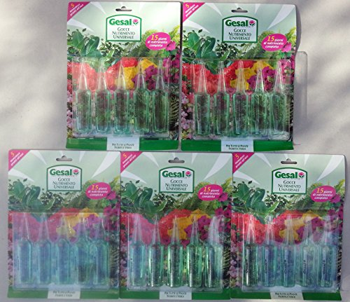 25-pezzi-fiale-fertilizzante-concentrato-concime-nutrimento-rinverdente-liquido-gesal