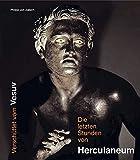 Die Letzten Stunden Von Herculaneumverschuttet VOM VESUV: DIE LETZTEN STUNDEN VON HERCULANEUM (Buried by Vesuvius: the Final Hours of Herculaneum)