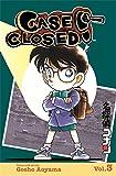 Case Closed (Manga) - Gosho Aoyama