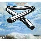 Tubular Bells [2009 Remaster]
