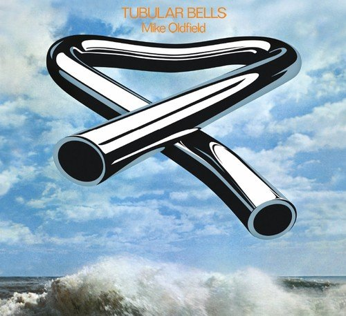 Tubular Bells - Bell Hill