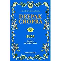 Buda: Una Historia de Iluminacion / Buddha: A Story of Enlightenment: Una Historia de Iluminacion