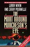 The Moat Around Murcheson's Eye