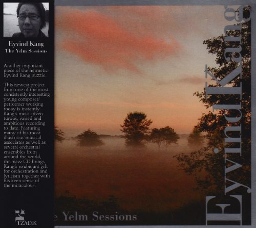 the-yelm-sessions