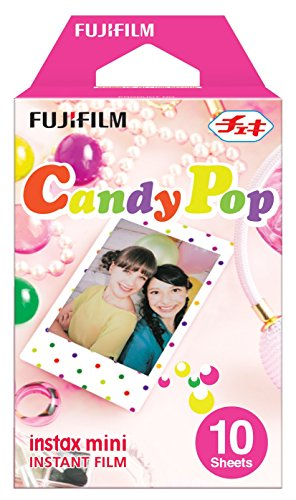 instax-candy-pop-mini-film-pack-of-10-shots