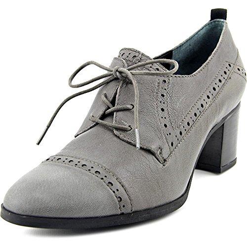 franco-sarto-alberta-donna-us-55-grigio-scarpe-stringhe