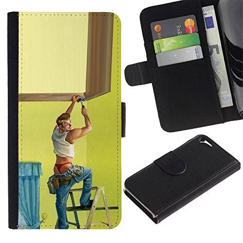 wonderwall-carta-da-parati-immagine-pelle-carte-in-guscio-portafoglio-custodia-rigida-protezione-cov