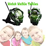 Walkie Talkies For Girls