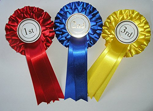 1st-3rd-show-placings