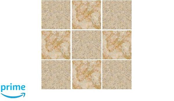 Fliesen Mosaik K Uche Bad Wc Wohnbereich Fliesenspiegel 1 Karton 50