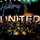 United We Stand by Hillsong United (2010-10-21)