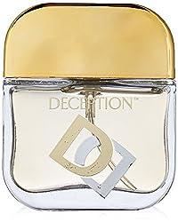 Parfums Belcam Deception Version of Gucci Guilty Eau De Parfum Spray, 1.52 Fluid Ounce