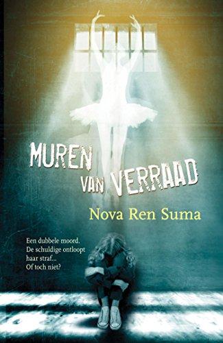 Muren van verraad (Dutch Edition) (Suma Nova)