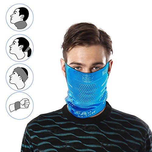 trelc-breathable-cycling-face-mask-windproof-neck-warmer-scarf-magic-headband-fashion-wristband-for-