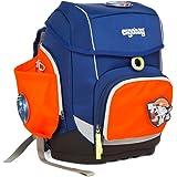 ergobag Deportivo Orange