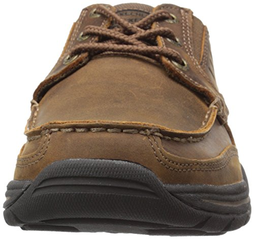 Boat Erwartet Shoe Erwartet Gembel Boat Shoe USA Brown Gembel Brown USA SKECHERS Erwartet SKECHERS SKECHERS USA wHU5qxnB