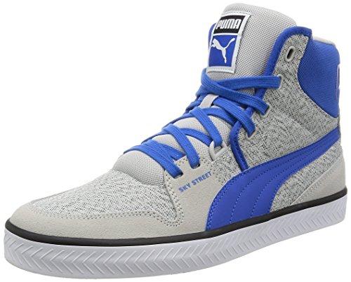 Puma Men's Sky Street Vulc Casual Shoes (10 UK/India)