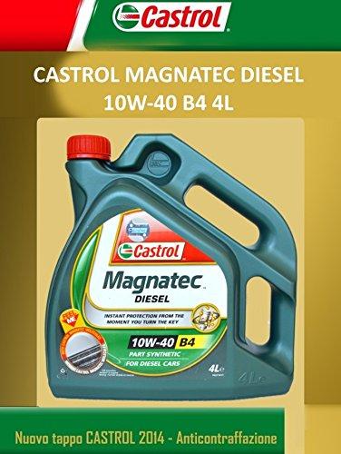olio-motore-auto-castrol-magnatec-b4-10w40-4-litri-lt