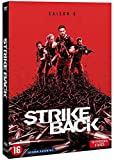 Strike Back : Project Dawn - Cinemax Saison 6