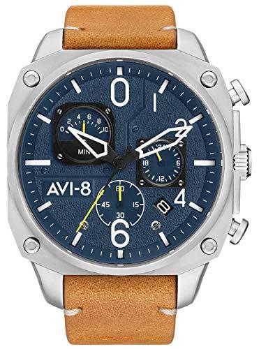 AVI 8 AV-4052-07