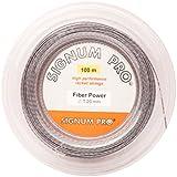 Signum Pro Fiber Power 1.20mm- 100m Squash Reel