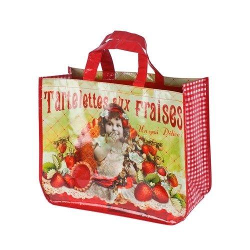 tasche-tragetasche-damentasche-handtasche-badetasche-einkaufstasche-strandtasche-shopper-tartelettes