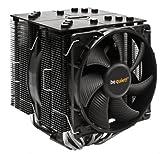 be quiet! Dark Rock Pro 2 CPU-Kühler für Intel und