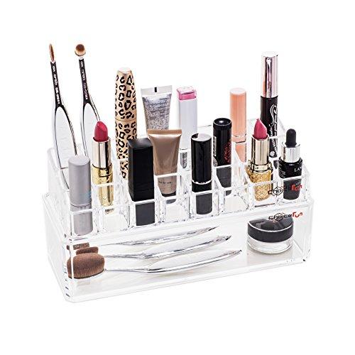 choice-fun-multifuncional-acrilico-organizador-de-la-vanidad-del-maquillaje-accesorios-organizador-c