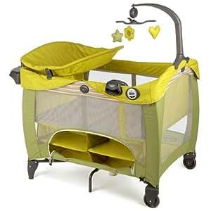 lit bebe jusqu 39 a quel age. Black Bedroom Furniture Sets. Home Design Ideas