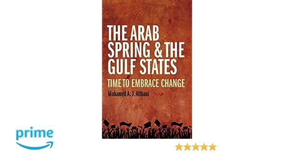 Regime Change: No Change