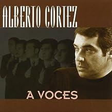 A Voces