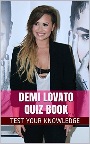demi-lovato-quiz-book-50-fun-fact-filled-questions-about-disney-channel-star-demi-lovato