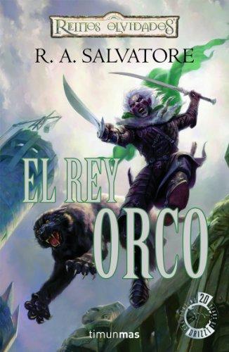 El Rey Orco