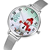 Armbanduhren Damen Mode Luxus Quarz Analoges Handgelenk Klein Dial Delicate Watch Luxusuhren Weihnachten