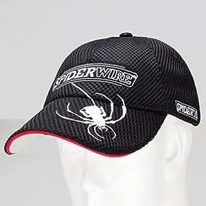 SpiderwireCap Airtech
