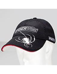 Spider Spiderwire Casquette