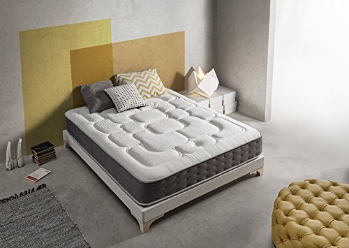Living-Sofa-Gran-COLCHN-VISCOGRAFENO-Royal-Grosor-30CM-Maximo-Confort-Alta-Gama