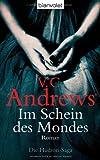 Im Schein des Mondes: Roman - Die Hudson-Saga - V.C. Andrews®