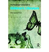 [(The Routledge Companion to Children's Literature)] [ Edited by David Rudd ] [May, 2010]