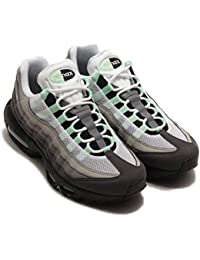 new product cda8b f791c Nike Air Max  95, Chaussures d Athlétisme Homme
