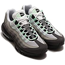 new product b4a49 58687 Nike Air Max  95, Chaussures d Athlétisme Homme