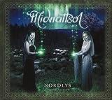Songtexte von Midnattsol - Nordlys