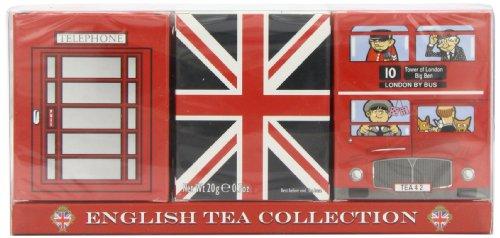 new-english-teas-heritage-range-english-tea-collection-carton-set-pack-of-1-total-30-teabags