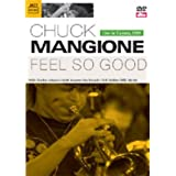 Chuck Mangione : Feel So Good Live In Cannes 1989