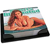 Sports Illustrated Day-at-a-Time 2016 Calendar