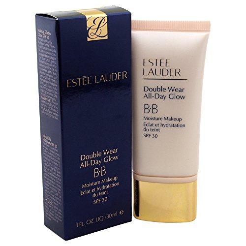 Double Wear All Day Glow BB Moisture Makeup SPF30 4.0 30 ml